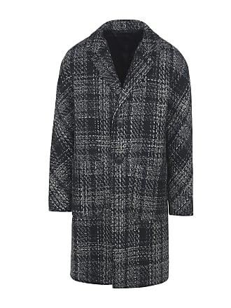 Coats Coats Hevò Coats amp; Hevò Hevò amp; Jackets amp; Jackets CwxapBnHq