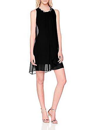 Vêtements NoirDès 20 Rinascimento® 62 En eECBrdxoQW