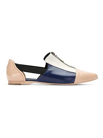 Mac Chaussures Mara Chaussures Mac Mac Chaussures OxfordNoir Mara Mara OxfordNoir H9IbWYED2e
