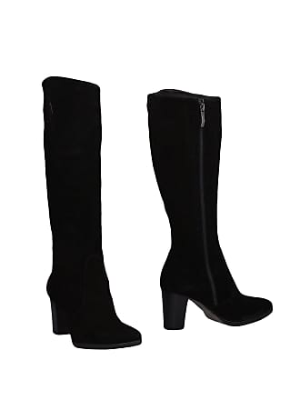 Chaussures Bottes Chaussures Mally Mally Bottes Mally Chaussures Bottes rf4rR