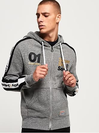Superdry Superdry Stylight Prodotti Hoodies 445 Stylight Hoodies Superdry 445 Prodotti Hoodies 6xdwRRqA