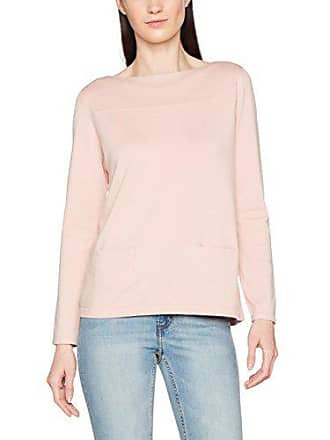 Jersey Mujer Betty Rosa Para 48 powder 3945 Rose 2973 4468 Barclay wqrxrXpt