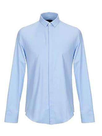 Emporio Armani Camisas Armani Emporio Camisas pd4wqYY
