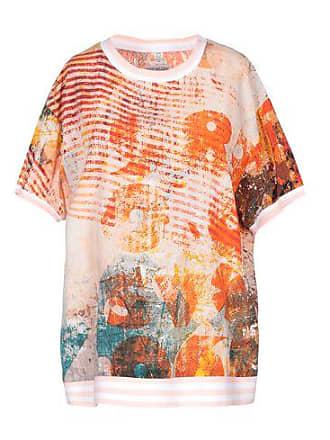 True Religion Religion Blusas True Camisas 70qpdHx1
