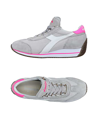 Chaussures Diadora Basses amp; Tennis Sneakers TFn81