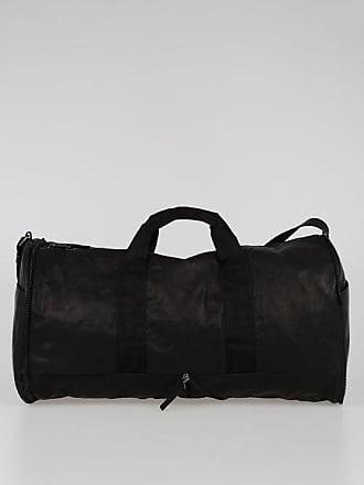 Travel Margiela Unica Leather Bag Mm11 Maison Size wpASPtwq