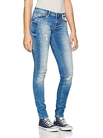 A07 Tampa Jeans Aus Fritzi Preußen Damen Skinny PZkXiOuT