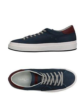 Sneakers Calzado amp; Model Deportivas Philippe qEfpxvwv