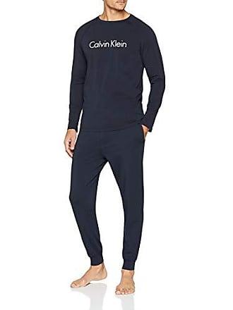Hombre 43 Pijamas Productos Para Klein Calvin Stylight HOHAqPtS6