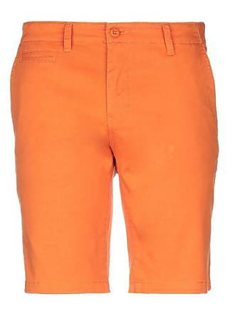 Dickies Pantalones Dickies Pantalones Bermudas Bermudas Dickies tIZRpF