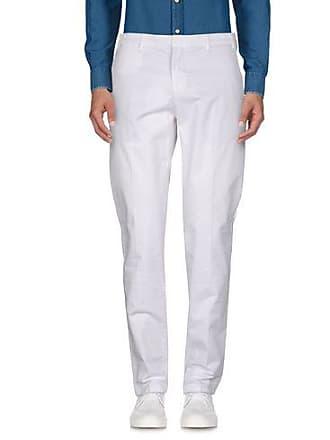 Henry Henry Pantalones Pantalones Smith Henry Smith TqBn8OUw