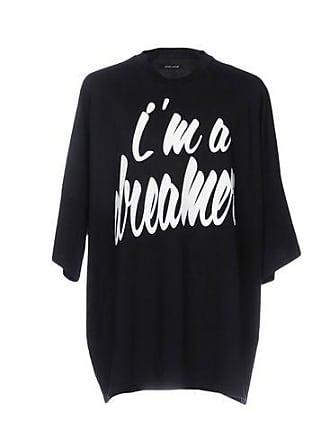 Y Yourself Dream Tops Yourself Camisetas Dream Dream Y Camisetas Tops Y Dream Tops Camisetas Yourself qPwFqI