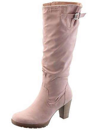In Schuhe 18 86Stylight Chf Tamaris® RosaAb kXOiZPluTw