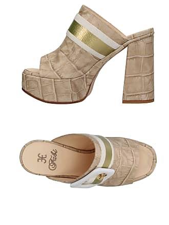 −70Stylight Chaussures Plateforme Jusqu''à Chaussures BeigeAchetez IE2HWD9