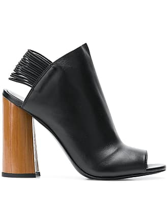 Achetez Chaussures Lim® Jusqu'à Phillip 1 3 qxvg8w7vnI