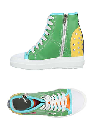 Line Sneakers Ruco amp; Chaussures Montantes Tennis wZdEAdq