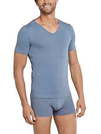 5 Abbigliamento Stylight Acquista Schiesser® 62 Da € BqSwfx0FZ