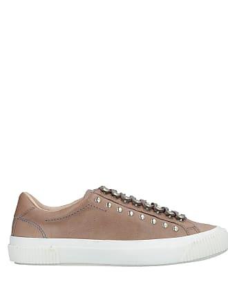 Sneakers Chaussures Tennis Diesel Basses amp; xqgCPw50w