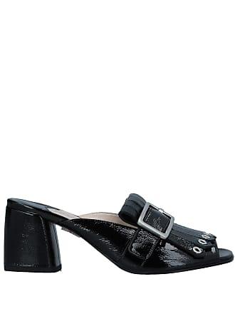 Chaussures Franco Colli Sandales Franco Colli qytfwtHT