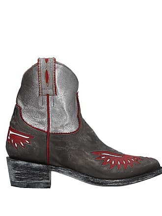 Bottines Mexicana Chaussures Mexicana Chaussures xtOYw6qt