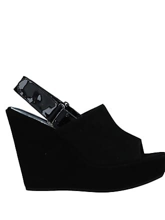 Gianmarco Chaussures Sandales Sorelli Chaussures Sorelli Gianmarco HgOW74