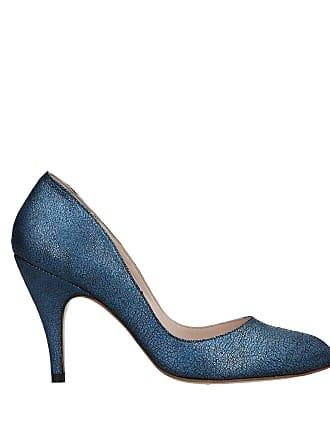 Chaussures Lenora Chaussures Escarpins Chaussures Escarpins Lenora Chaussures Lenora Escarpins Escarpins Lenora Xg17qaxg