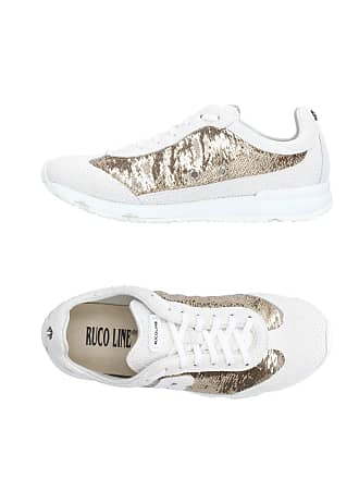 Chaussures Tennis Ruco Line Sneakers Basses amp; pxnfRqZ