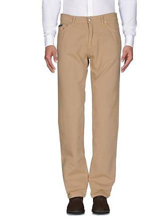 Brooksfield Pantaloni Pantaloni Pantaloni Brooksfield Pantaloni Brooksfield Brooksfield Pantaloni fxIO0qO