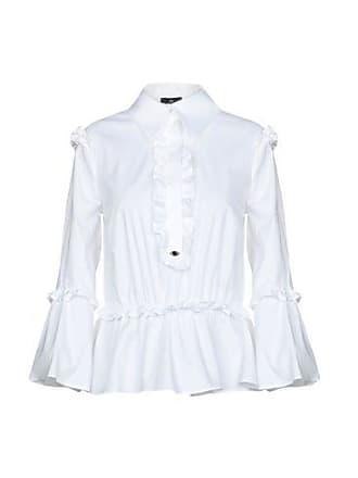 Camisas Blusas Elisabetta Camisas Franchi Elisabetta Franchi Elisabetta Blusas Camisas Franchi Blusas Camisas Elisabetta Franchi UawgW8qZx