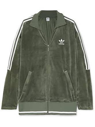 Vestes Vestes Adidas® Achetez Jusqu'à Vestes Adidas® Jusqu'à Achetez BIqUfp