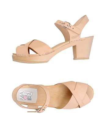 Sandales Sandales Maguba Chaussures Maguba Chaussures Sandales Chaussures Chaussures Chaussures Maguba Sandales Maguba Maguba q07UEa0