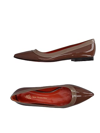 Saint Chaussures Ballerines Souliers Paris honoré rq70r