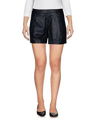 Shorts Kaos Kaos Kaos Pantalones Kaos Shorts Pantalones Kaos Shorts Pantalones Pantalones Pantalones Shorts wTtAF