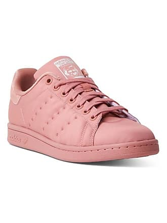 Bz0395 Smith Adidas Stan Smith Adidas Stan x4vq4WwRXc