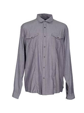 a John U Camisas Varvatos s twXAw