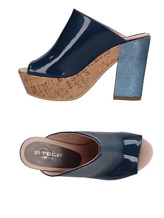 Sandales Sandales Chaussures Stele Chaussures Stele Sandales Stele Sandales Stele Chaussures Stele Chaussures qTCw5dq