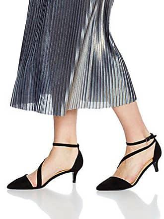 En Femmes Stylight Chaussures Kurt Geiger® Noir CSx7FqZ