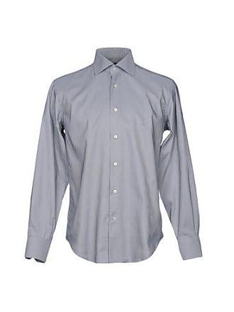 Ungaro Emanuel Shirts Ungaro Emanuel Shirts Emanuel Ungaro 7Zw0qn
