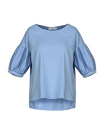 shirts Alpha Studio T Alpha Studio Topwear nR01g8Xq