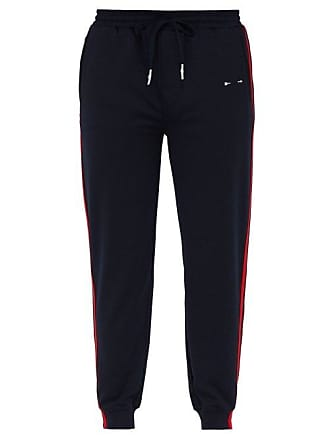 De Pantalon Rayures The Performance Jogging Upside à gApxc4qEn