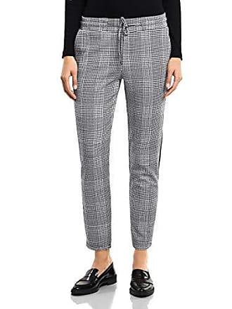 Fabricante 371899 l30 talla Street Pantalones Mujer One Del Para W40 15qwzg5