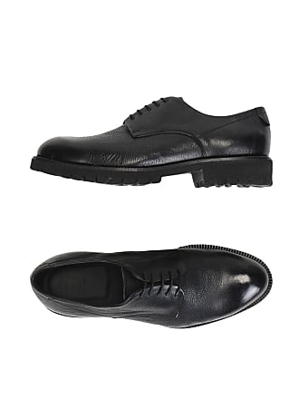 By Chaussures Yoox 8 Lacets à dEqg5Hw5