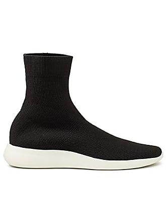 Vince® Leather Vince® Leather Sneakers Sneakers rXxwH46r