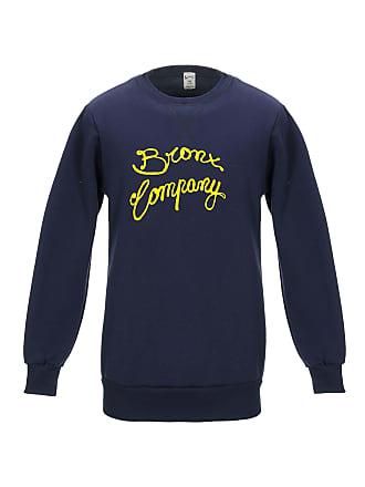 Tops Sportswear Sportswear shirts Sweat Reg Reg xpYww5qt