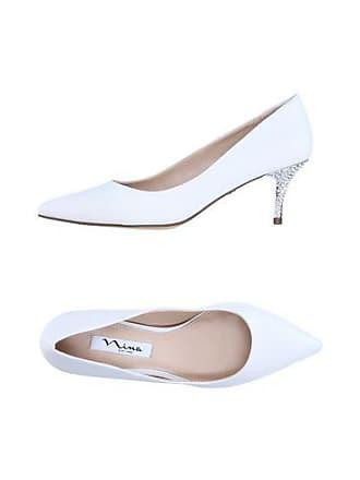 Nina Nina De Zapatos Calzado Zapatos De Salón Salón Calzado qZaHzq
