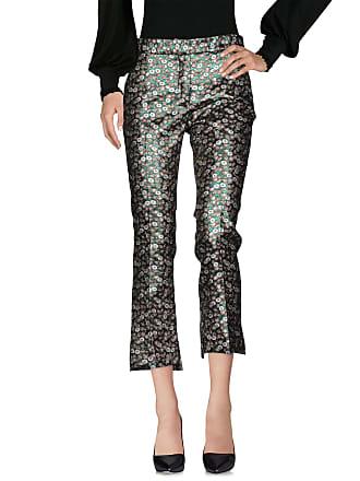 Annie Trousers P Annie Casual Casual Annie Trousers P nxT6wqOaw8