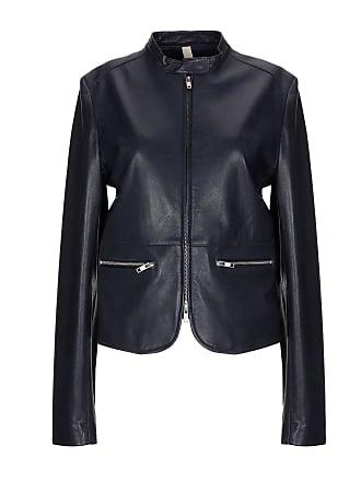 Unfleur Unfleur Jackets Coats Unfleur amp; Coats amp; Jackets Jackets Coats Unfleur Coats amp; Coats Unfleur Jackets amp; wAtqdt