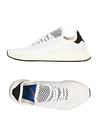 SchuheLow Sneakersamp; Sneakersamp; Adidas Adidas Tennisschuhe SchuheLow 4LRj35A