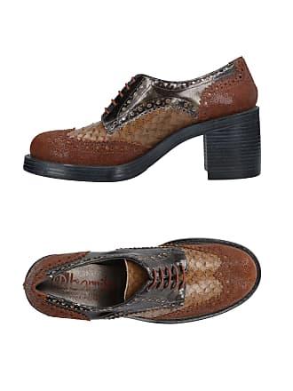 Ebarrito Chaussures Ebarrito Lacets À Chaussures Lacets Ebarrito Chaussures À w5CnxTq1U