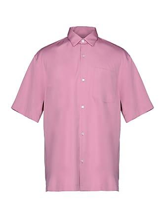 Van Van Hemden Hemden Dries Noten Dries Noten wHnOFBq